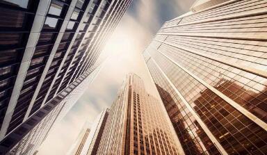 2018年房企收并购规模收窄 未来竞争加剧推动洗牌