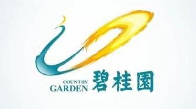 碧桂园2月权益销售418.1亿元 同比增8.42%