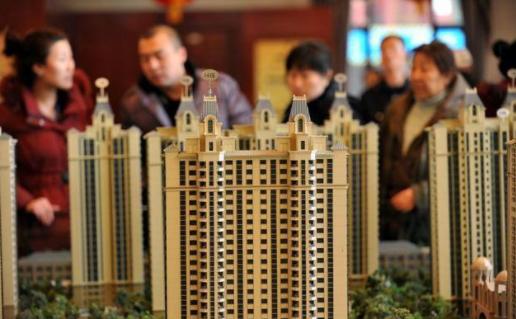 专家:从两会表述看来 2019楼市调控政策将宽于去年