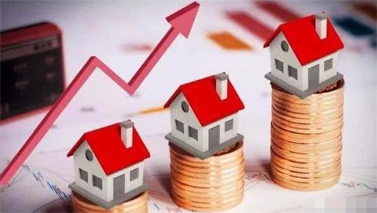 我国的房价是否还具备持续涨价的基础?答案你万万想不到