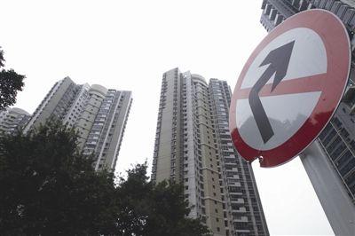 住建部:坚持房住不炒因城施策 大力发展租赁市场