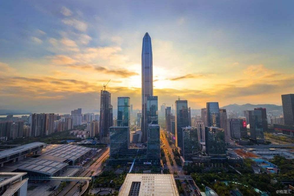时隔逾3年半 中国商品房销售面积首现下跌