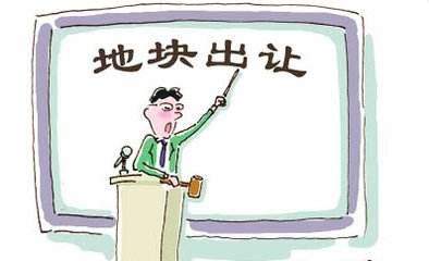 成交总价25101万!滁州成功出让3宗优质地块