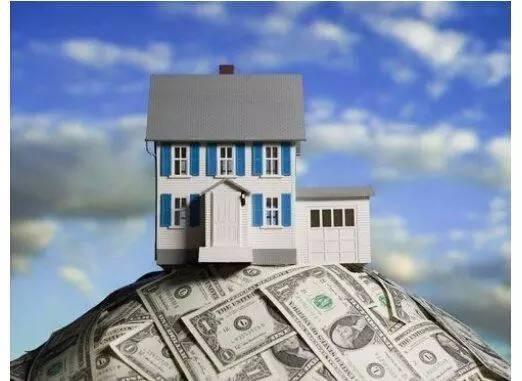 媒体评论:构建房地产调控长效机制没有回头路